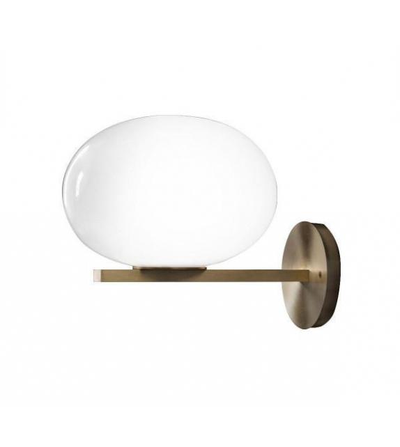 Alba Table Lamp Oluce