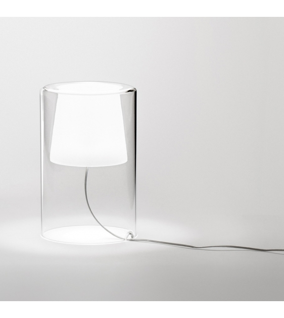 Vibia: Join 5066 Table Lamp