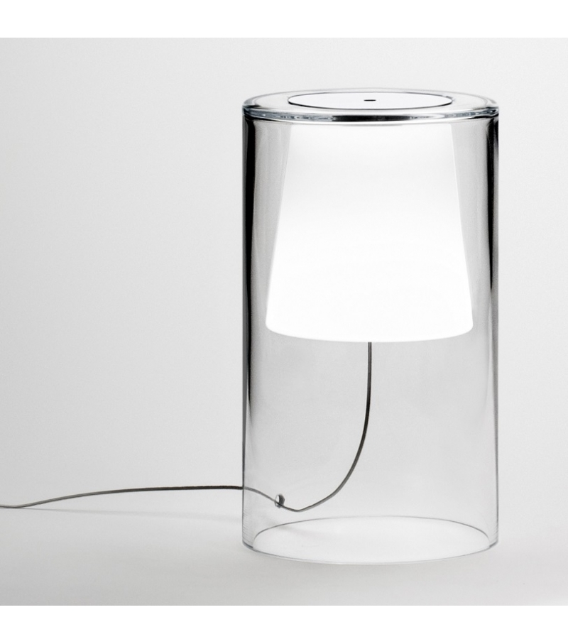 Vibia: Join 5068 Table Lamp