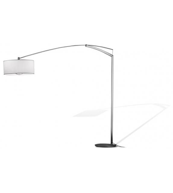 Vibia: Balance Floor Lamp