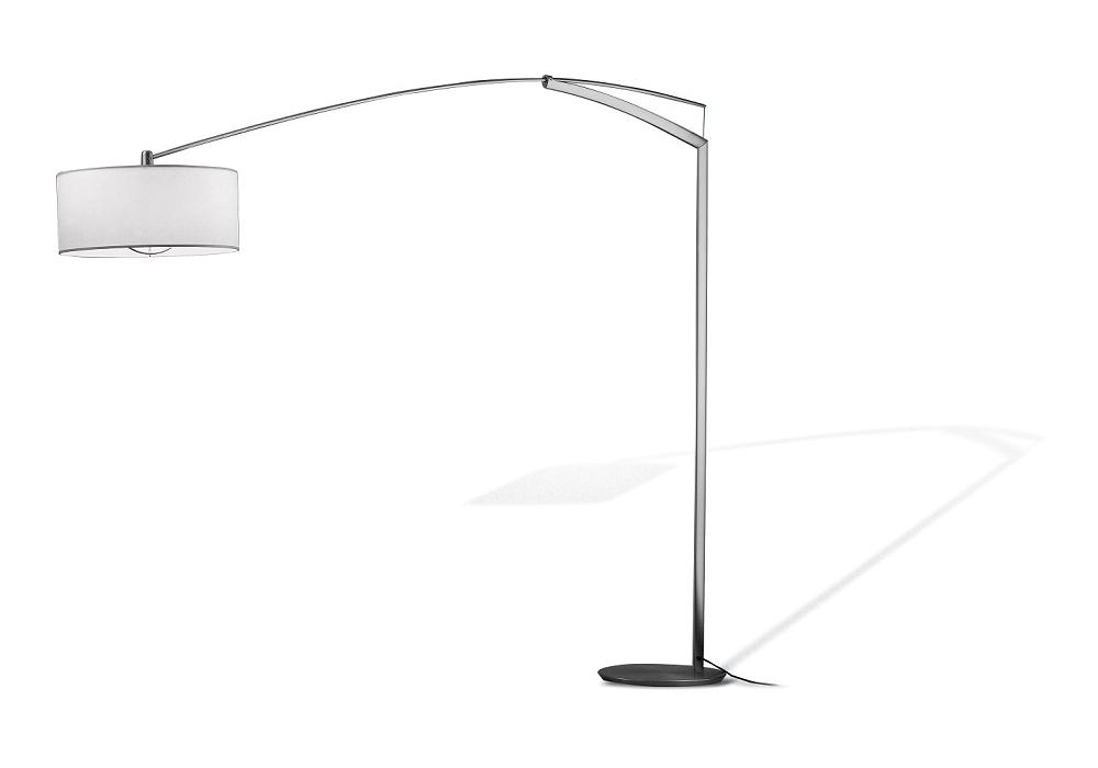 Vibia: Balance Lampada da Terra - Milia Shop