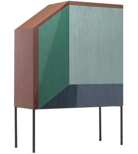 Ritratti Mogg Sideboard