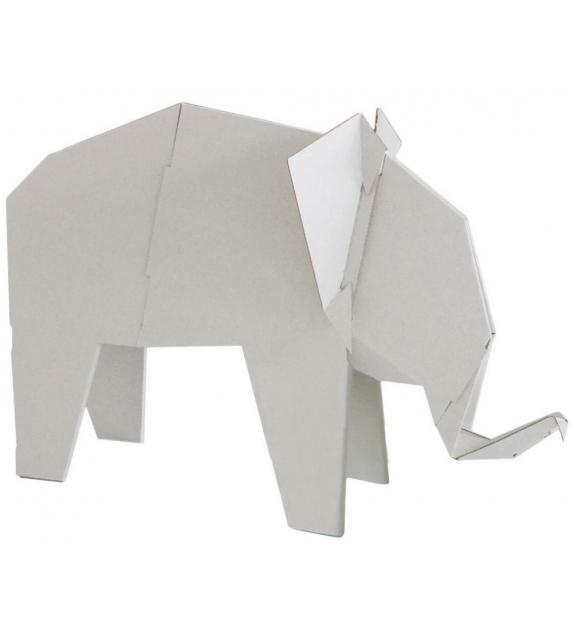 Prêt pour l'expédition - My Zoo Éléphant Magis Me Too