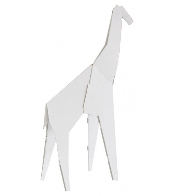 Ready for shipping - My Zoo Giraffe Magis Me Too