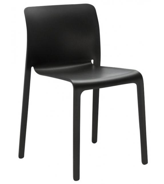 Chair First Chaise Magis