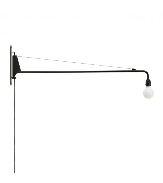 Petite Potence Wall Lamp Vitra
