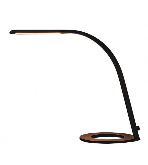 Lampo Cattelan Italia Floor Lamp