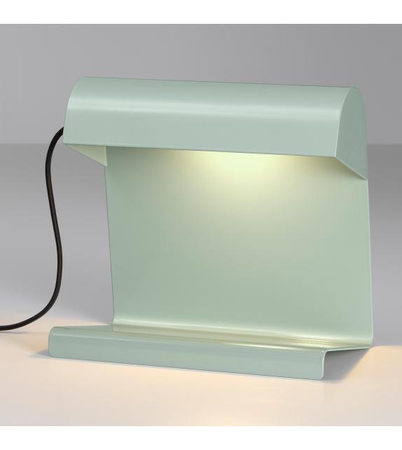 Lampe de Bureau Tischleuchte Vitra