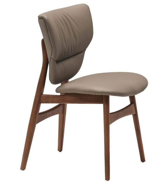 Indy Cattelan Italia Chair