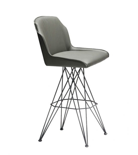Flaminia Cattelan Italia Chair