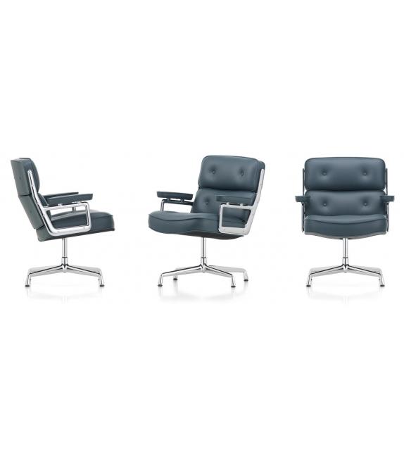 Lobby Chair ES 108 Poltroncina Vitra