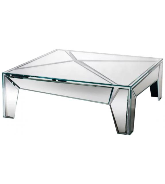 HYPERtable Glas Italia Table Basse