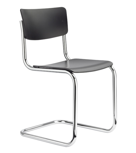 S 43 Thonet Chair