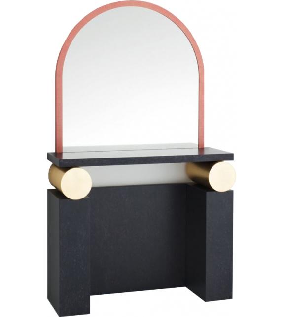 Etrusco Glas Italia Miroir