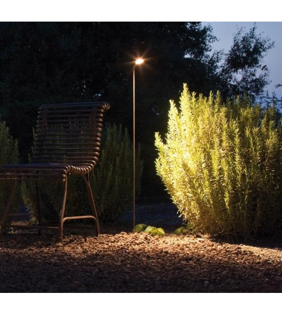 Vibia: Brisa Floor Lamp