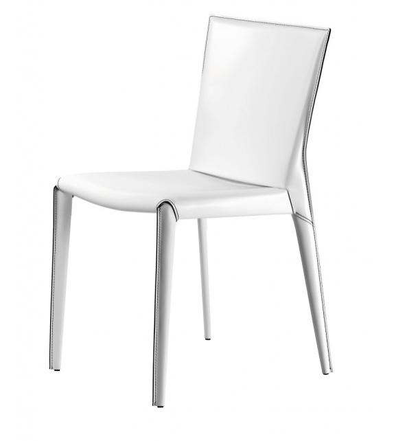 Beverly Cattelan Italia Chaise