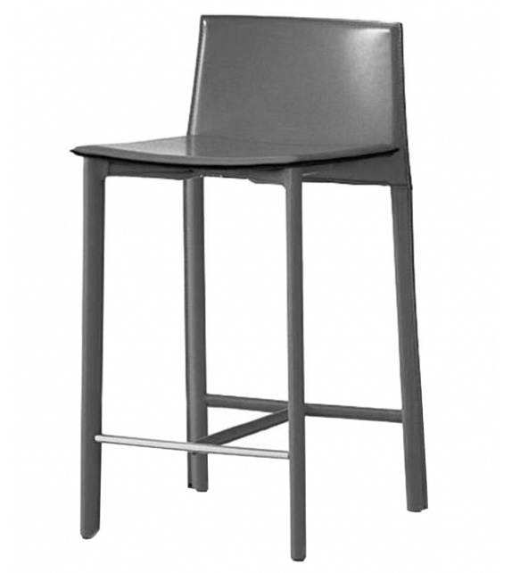 Cliff Cattelan Italia Stool