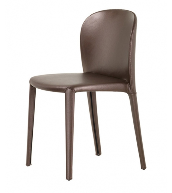 Daisy Cattelan Italia Chaise