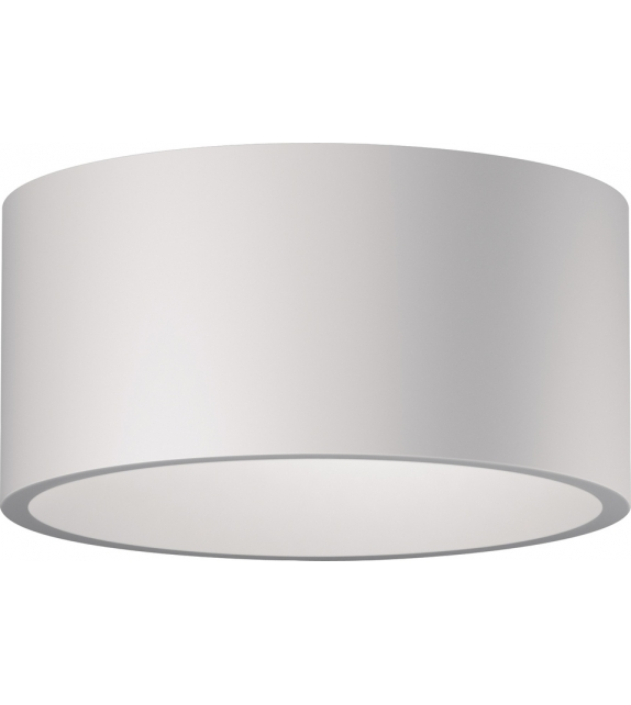 Vibia: Domo 8200 Ceiling Lamp