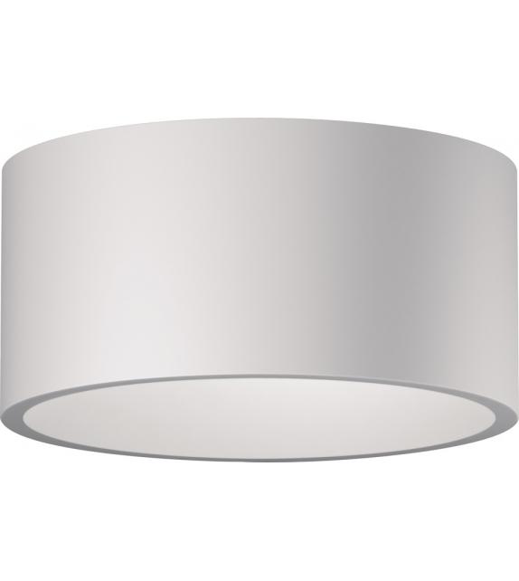 Vibia: Domo 8200 Lampada da Soffitto