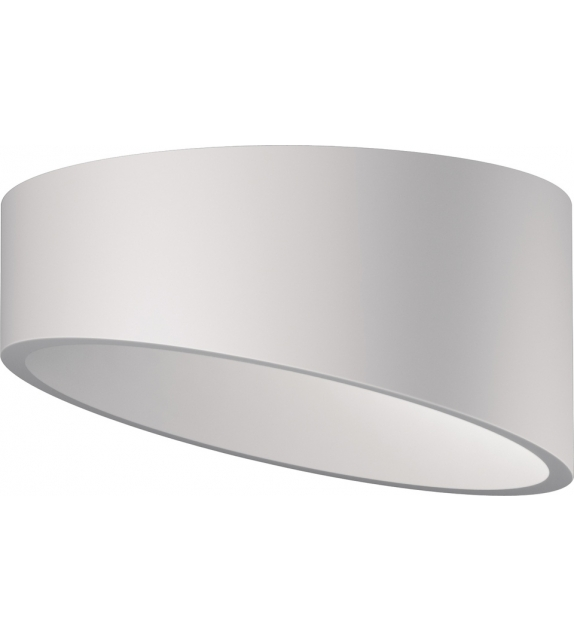 Vibia: Domo 8201 Ceiling Lamp