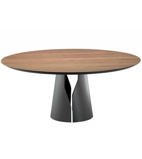 Giano Cattelan Italia Tisch