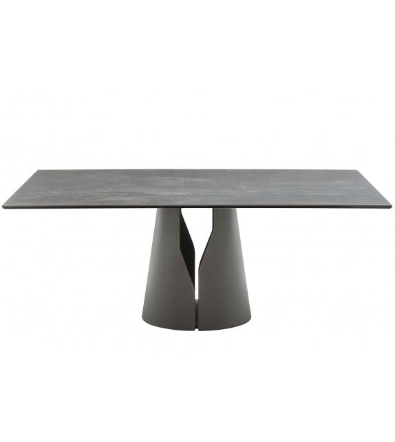 Giano Keramik Cattelan Italia Tisch