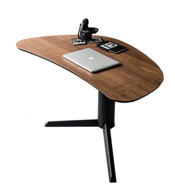 Malibù Cattelan Italia Writing Desk