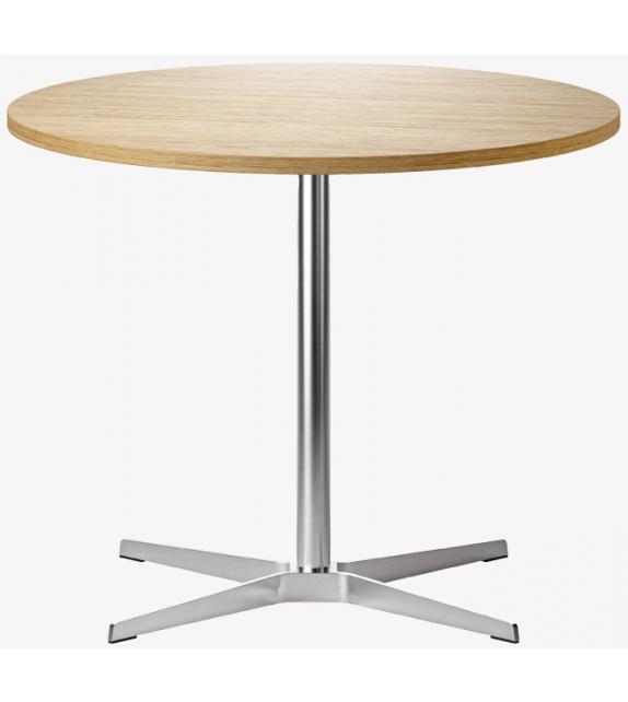 Thonet 1818 Table