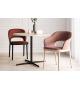 520 PF Thonet Easy Chair