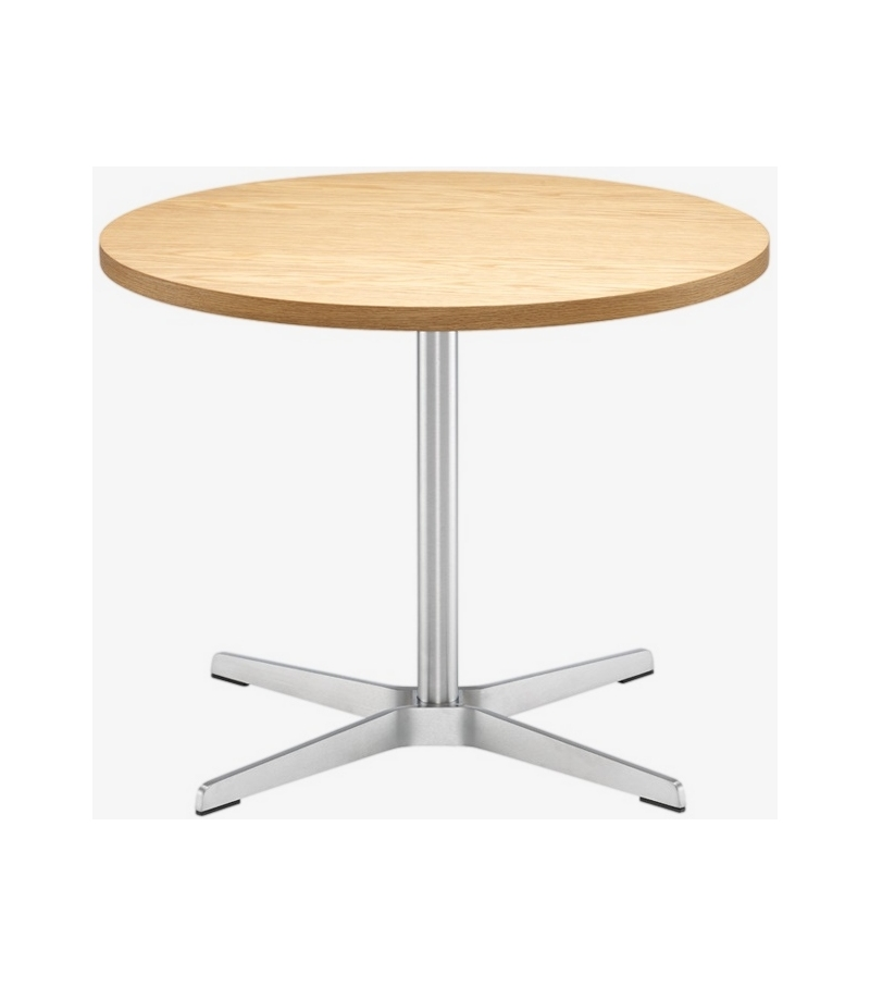 1809 Thonet Side Table