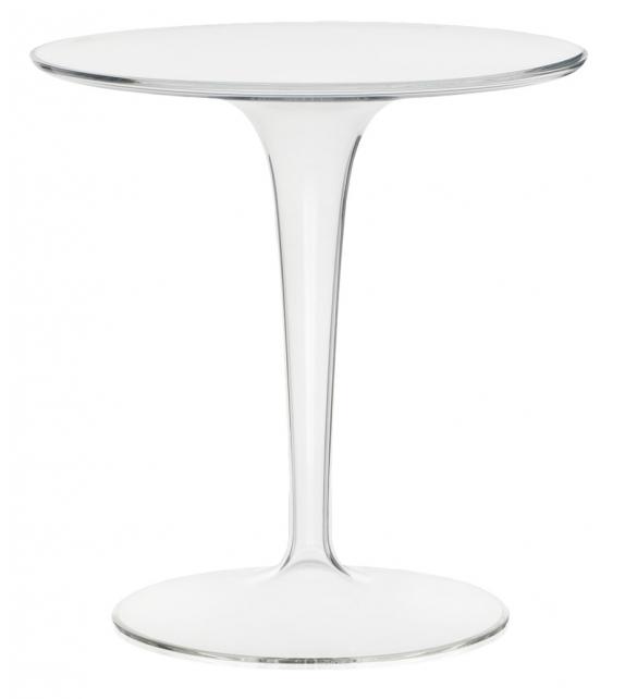 Ex Display - TipTop Mono Kartell Side Table