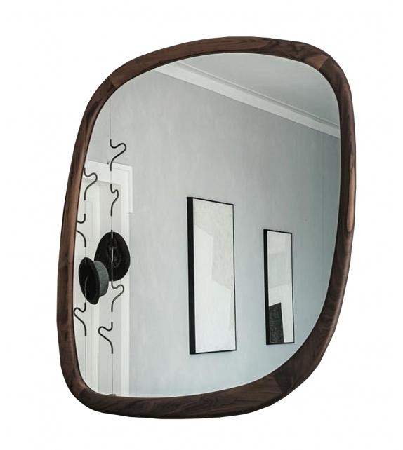 Janeiro Cattelan Italia Mirror