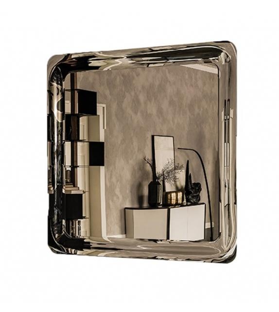 Glenn Cattelan Italia Mirror