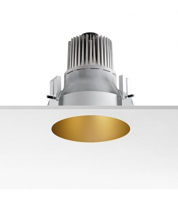 Ready for shipping - Kap Ø145 Dali Flos Recessed Ceiling Lamp