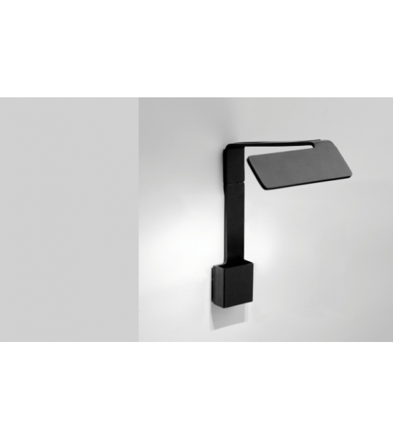 Vibia: Alpha High Picture Light