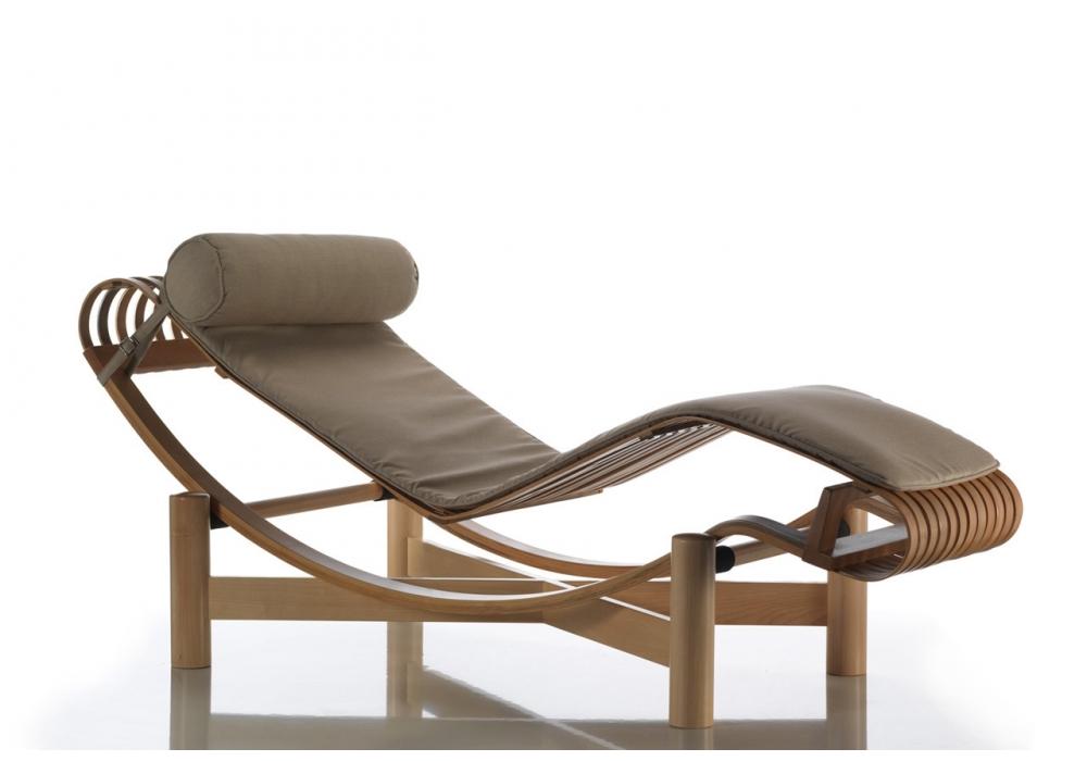 cassina 522 tokyo outdoor chaise lounge milia shop. Black Bedroom Furniture Sets. Home Design Ideas