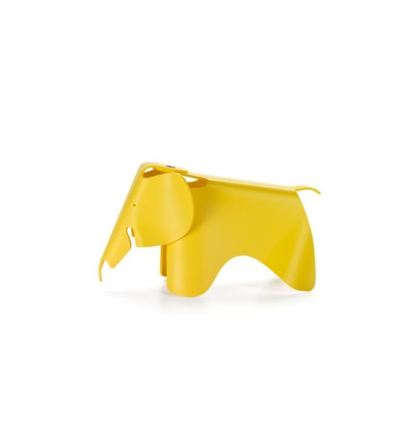 Eames Elephant Taburete