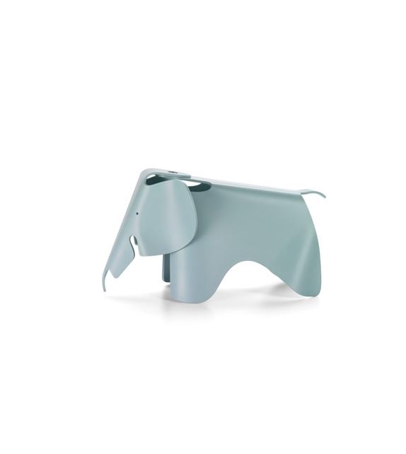 Eames Elephant Sgabello