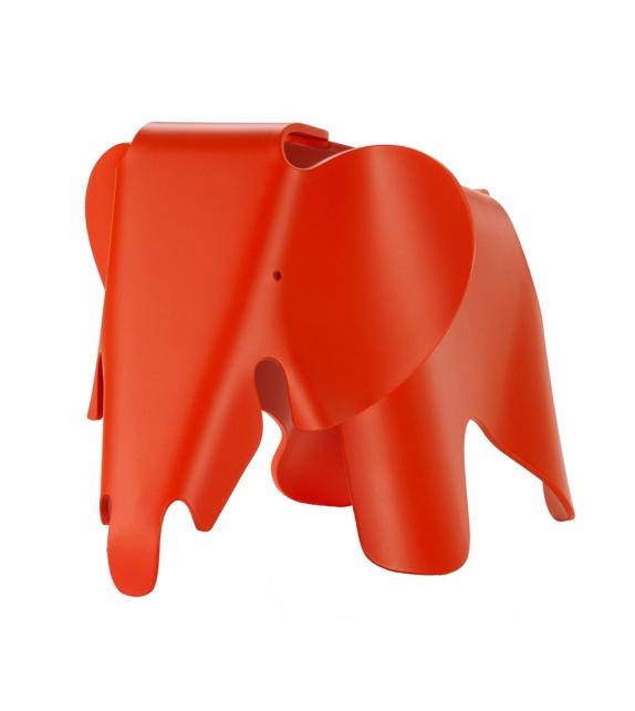 Eames Elephant barhocker