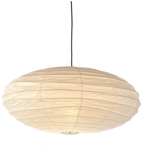 Akari 50EN Vitra Lámpara de Suspensión