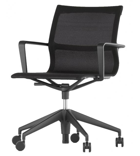 Physix Studio Vitra Chair