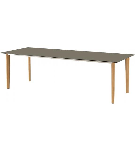 AIIR Dedon Tisch