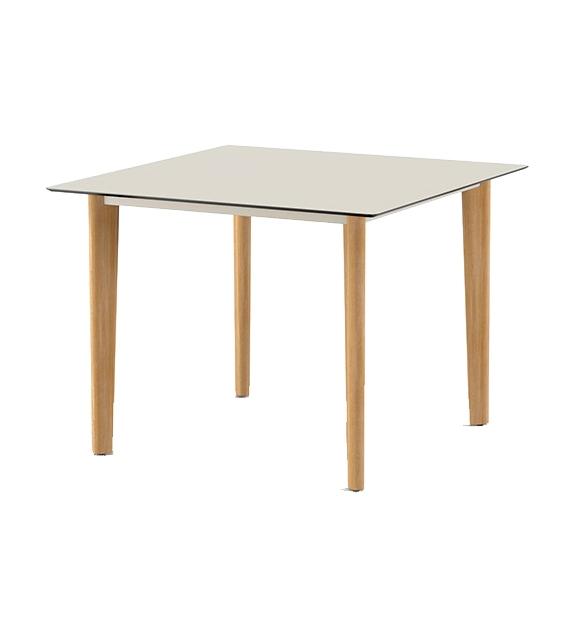 AIIR Dedon Table