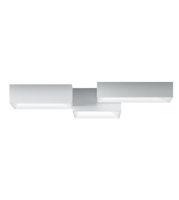 Link Vibia Ceiling Lamp