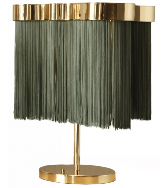 Arcipelago Contardi Table Lamp
