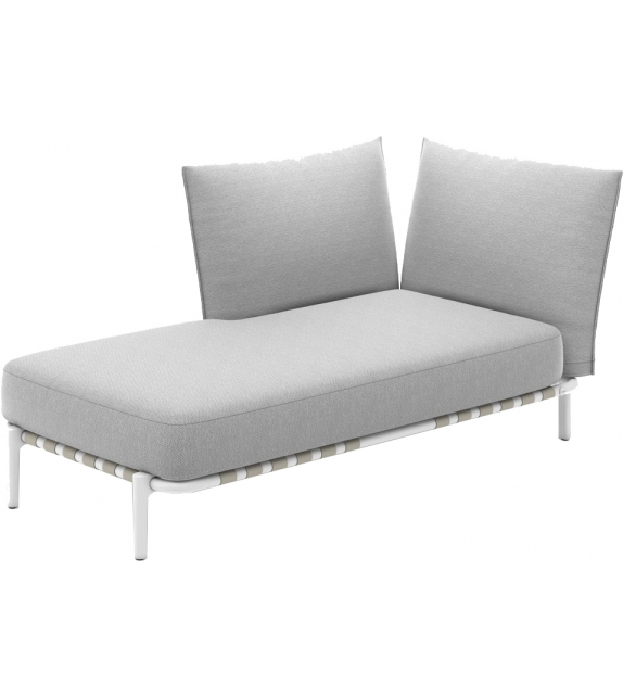 Brea Dedon Daybed