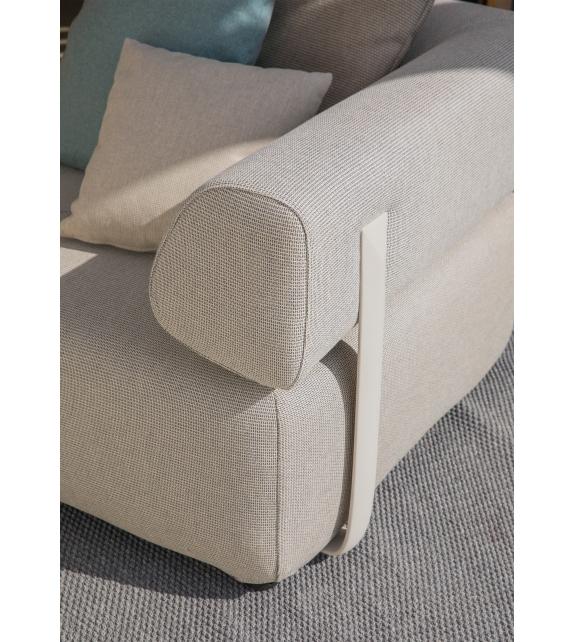 Brixx Modular Sofa Dedon