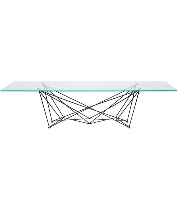 Gordon Table Cattelan Italia