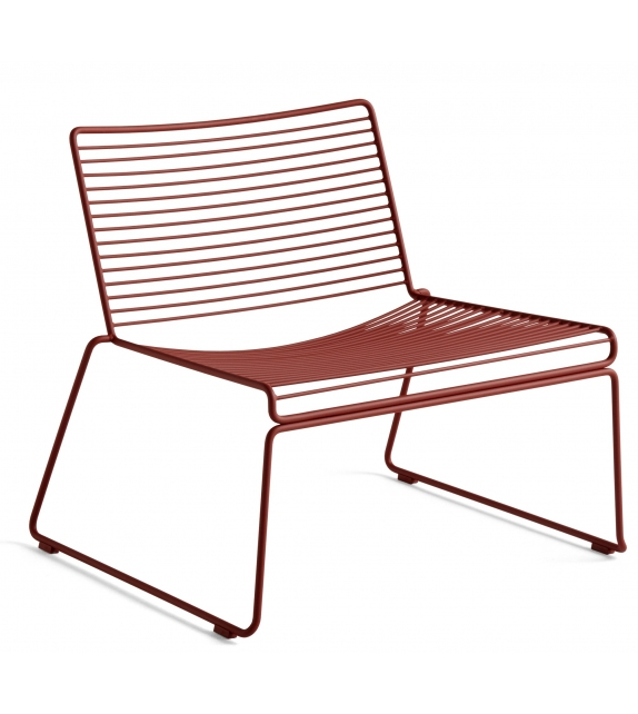 Hay Hee Lounge Chair Set of 2 Chairs